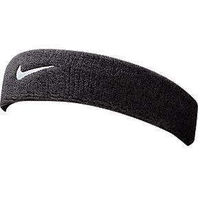 Nike Swoosh Headband 81e1b46da5f