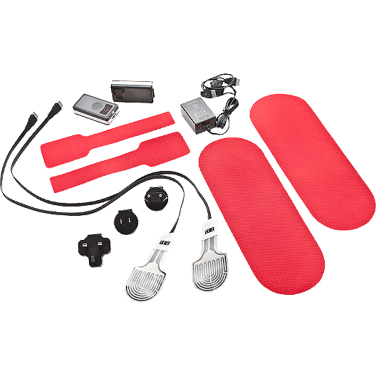 174549a9 SIDAS Pro Set Foot Warming System | Sport Chek