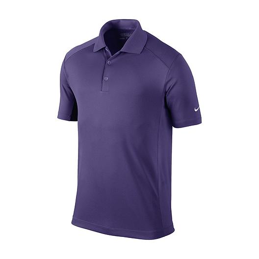 64cfdb3ac Nike Golf Victory Men's Polo | Sport Chek