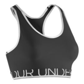 Under Armour Still Gotta Have It Women's Sports Bra