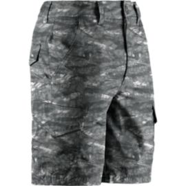 Under Armour Ironsides Cargo Men's Outdoor Shorts
