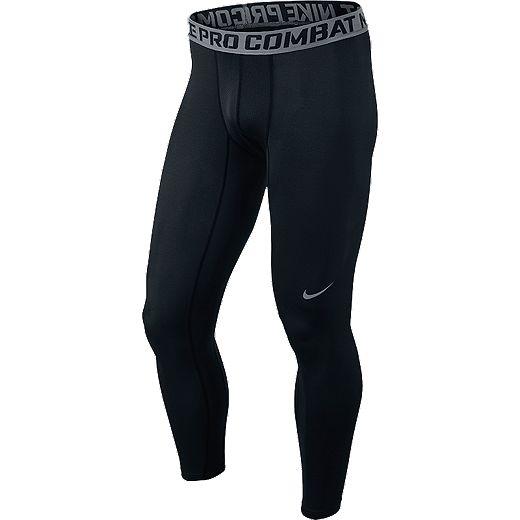 campana Depresión melodía  Nike Pro Combat Core Compression 2.0 Men's Tights   Sport Chek