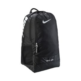 Nike Team Training Max Air Back Pack Large