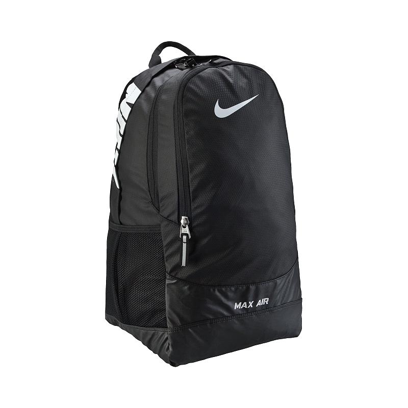db087ed64e Nike Team Training Max Air Back Pack Large