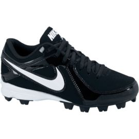 Nike MVP Keystone Kids' Low Cut Baseball Cleat