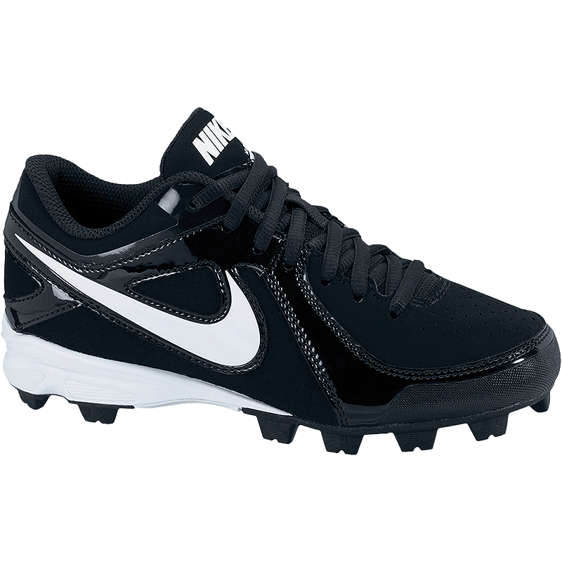 Sport Chek Nike Shoes Youth