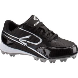 Easton Turbo Lite WFII Low Cut Kids' Baseball Cleats