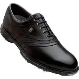 Footjoy Superlites Mens Golf Shoes Review