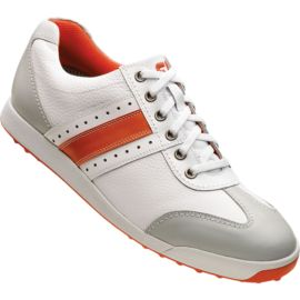 Footjoy Contour Casual SL Men's Golf Shoes