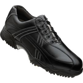 Footjoy Contour Bicycle Toe Men's Golf Shoes