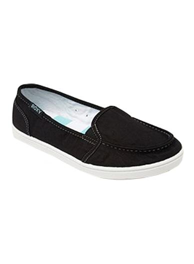 c308cf7467e005 Roxy Women's Lido II Shoes - Black   Sport Chek