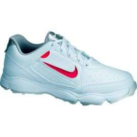 Nike Golf Remix Kids' Shoes