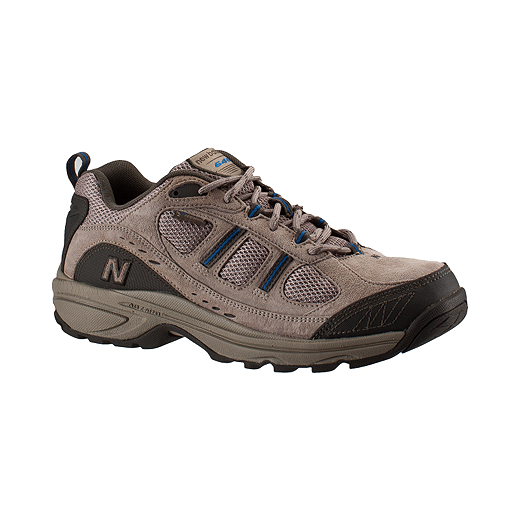 New Balance Walking Shoes Sport Chek