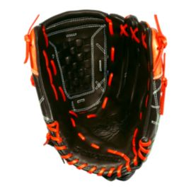 "Demarini Diablo 14"" Baseball Glove"