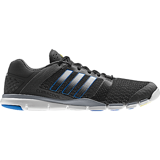 adidas climacool training shoes