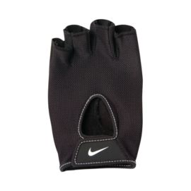Nike Fundamental Training Gloves II