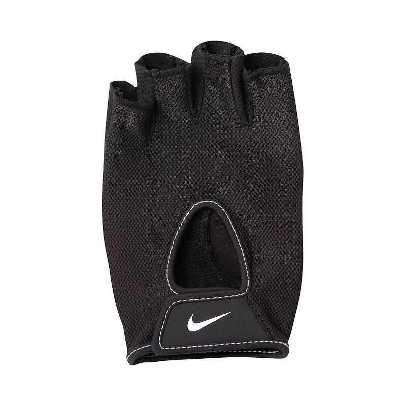Nike Training Gloves Size Chart: Nike Fundamental Training Gloves II