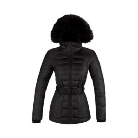 The North Face Parkina Women's Down Jacket