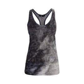 The North Face Be Calm Tank Womens