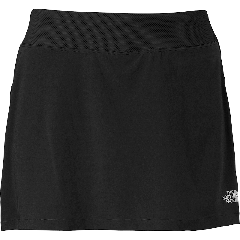c59558ffb The North Face Eat My Dust Skort Womens | Sport Chek
