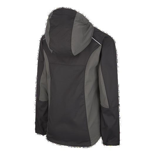 c35e205cb0cc Columbia Boys  Splash Flash™ Hooded Softshell Jacket