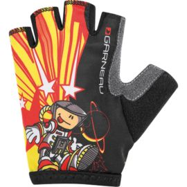 Louis Garneau Kid Ride Gloves