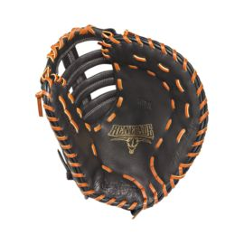 Rawlings New First Base Glove