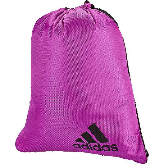 8161b8de80ac Adidas Bolt Sackpack | Sport Chek