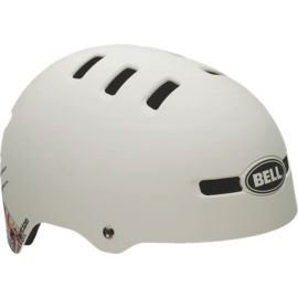 Bell Faction Skate-Style Helmet