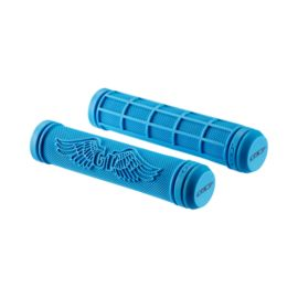 GT Wing Grip - Flangeless Blue