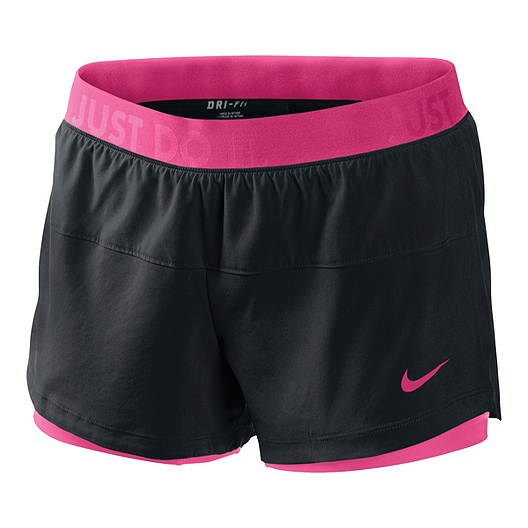 80f895775949 Nike Icon Woven 2 IN 1 Shorts Womens