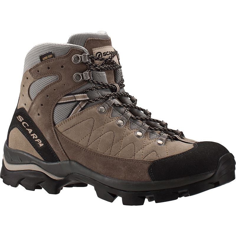 scarpa kailash gtx hiking shoes mens sport chek