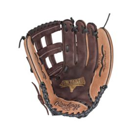 Rawlings Renegade Softball Glove - 13""