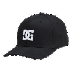 DC Cap Star 2 Men s Flexfit Hat b4157ac9df9