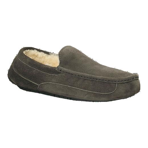 5c7233ee0ef UGG Ascot Men's Slippers | Sport Chek