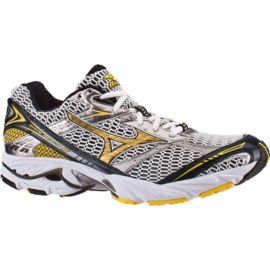 Mizuno Wave Nexus 6 Running Shoes Mens