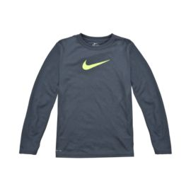 Nike Legend Kids' Long Sleeve Top