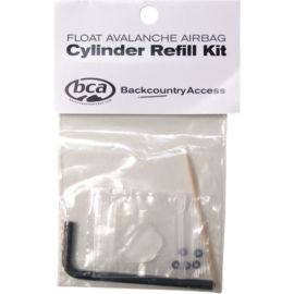 Backcountry Access Consumer Refill Kit