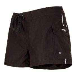 O'Neill Pacific Women's Board Shorts