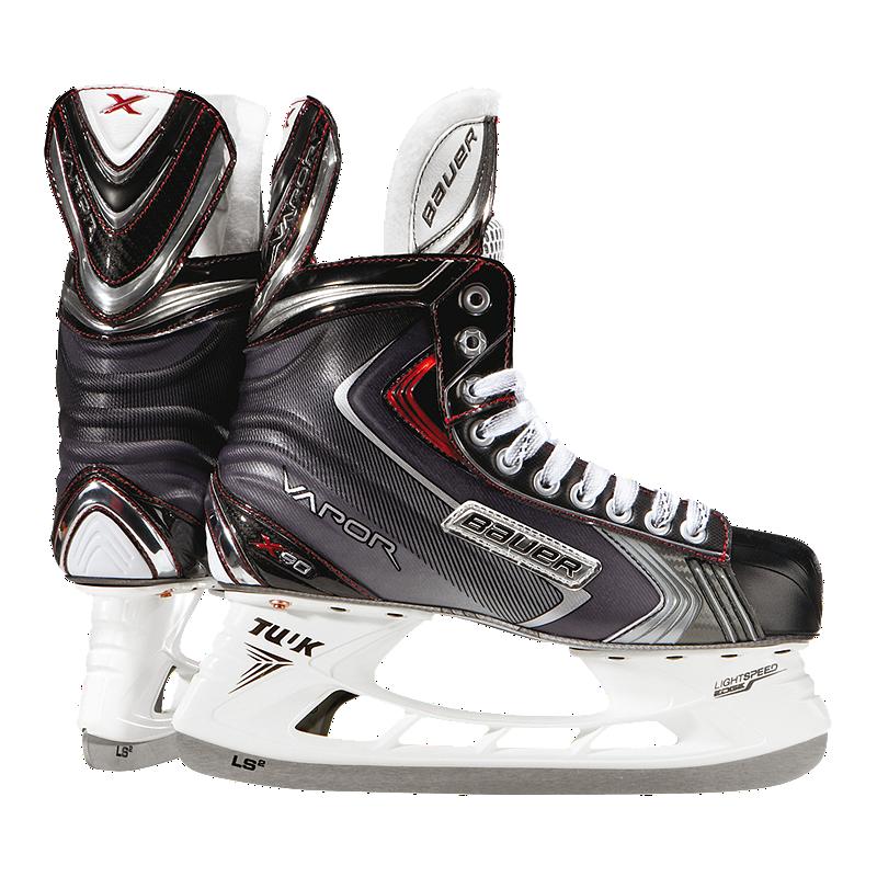 Bauer Vapor X90 Junior Hockey Skates Ee Sport Chek
