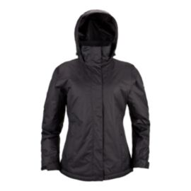 McKINLEY Kokstad Insulated Rain Jacket Womens | Sport Chek