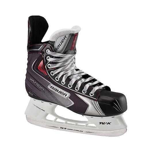 aa29abef95c Bauer Vapor X 50 Senior Hockey Skates