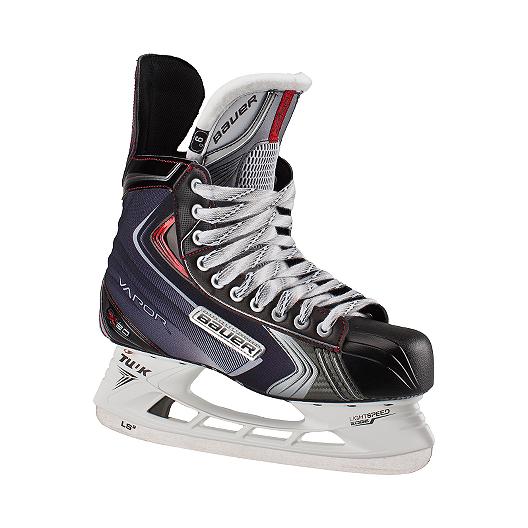d270eb78575 Bauer Vapor X 80 Senior Hockey Skates