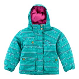 Etirel Hermine Insulated Jacket Toddler