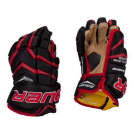 Bauer Supreme Total ONE NXG MTO Junior Hockey Gloves