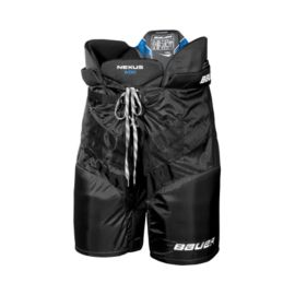 Bauer Nexus 600 Junior Pants