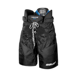 Bauer Nexus 800 Junior Pants
