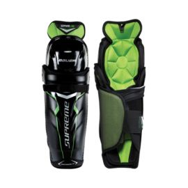 Bauer Supreme ONE.6 Junior Shin Guards