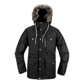 Firefly Phil Men's Insulated Jacket