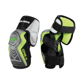 Bauer Supreme ONE.6 Senior Elbow Pads